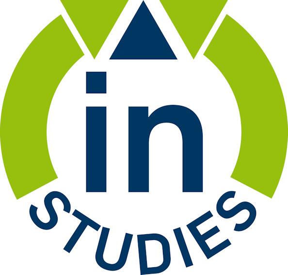 inStudies Logo