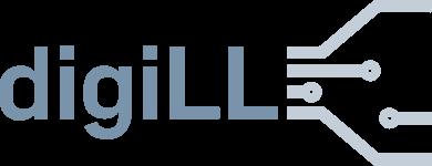 digiLL-Logo