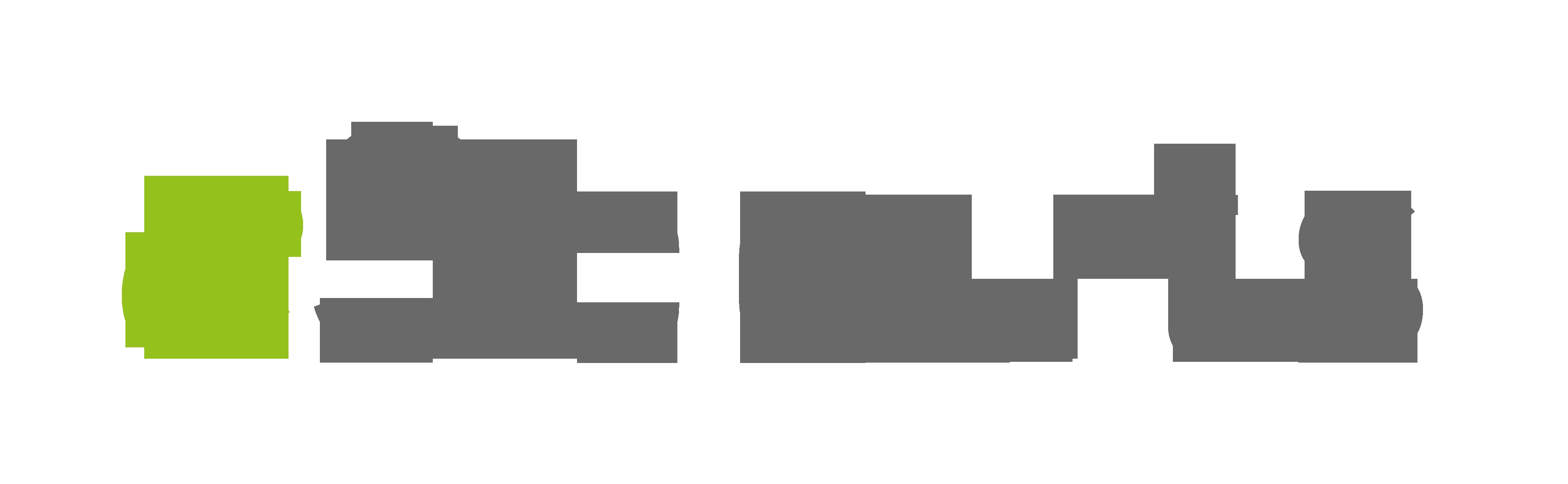 eScouts